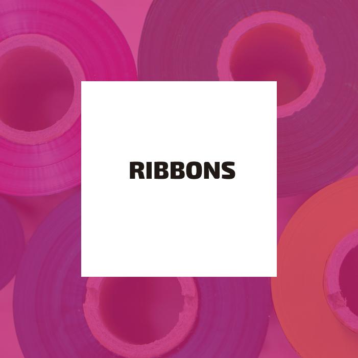 etiquetas codigo barras adhesivas blancas impresoras ribbons aplicadores rebobinadores