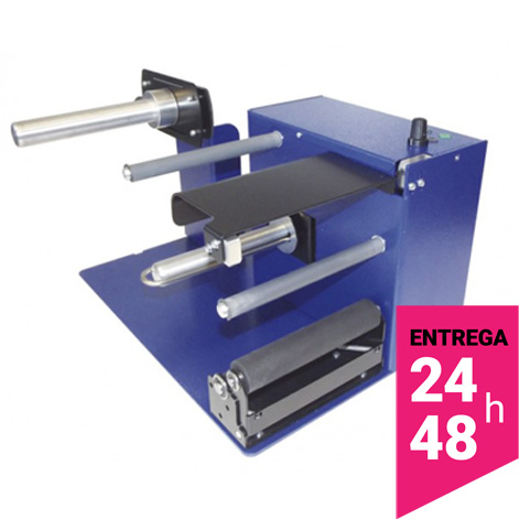 Dispensador Etiquetas DPR BED-01