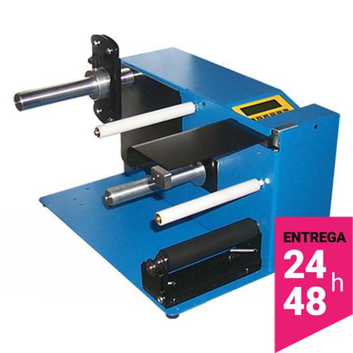 Dispensador Etiquetas DPR DN-01