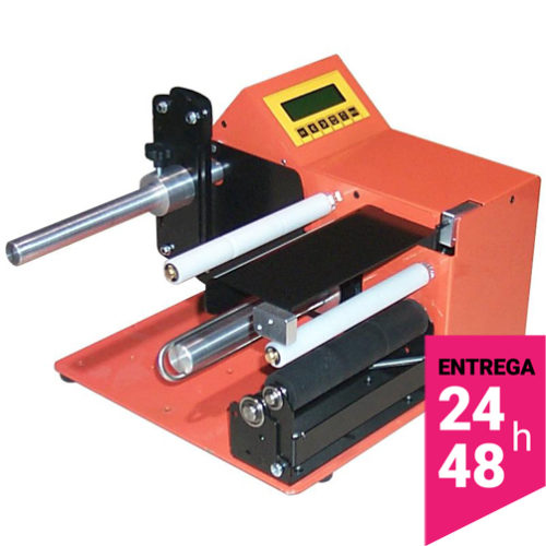 Dispensador Etiquetas DPR DP-02