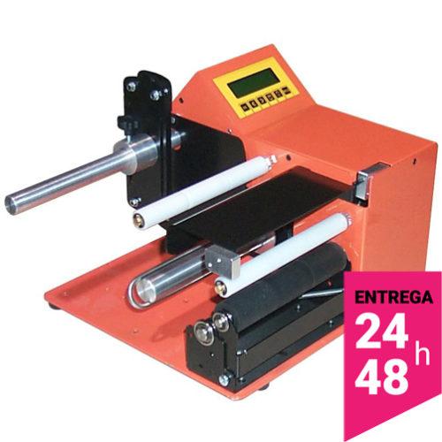 Dispensador Etiquetas DPR DP-02