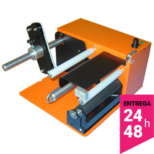 Dispensador Etiquetas DPR SED-02