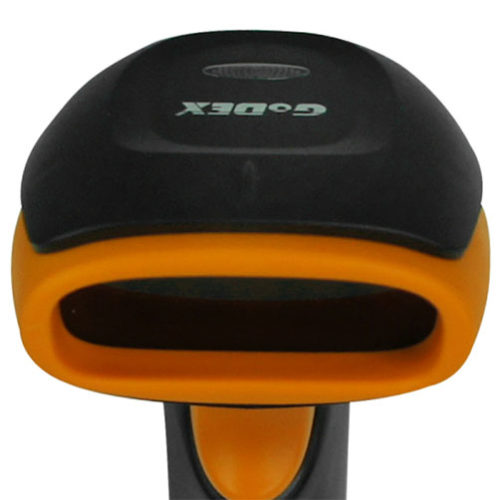 LECTOR GODEX GS220