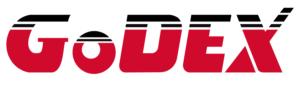 logo godex