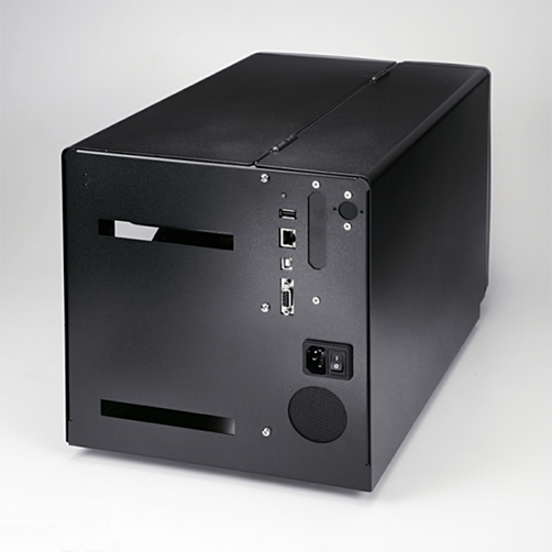 Impresora de etiquetas industrial GODEX EZ2250i - Etiqueting
