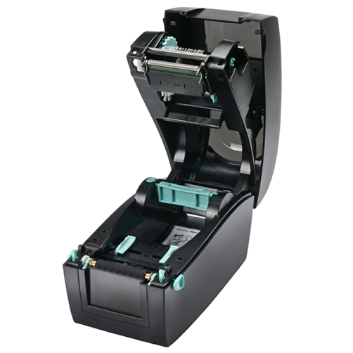 Impresora sobremesa Godex RT200 - etiqueting