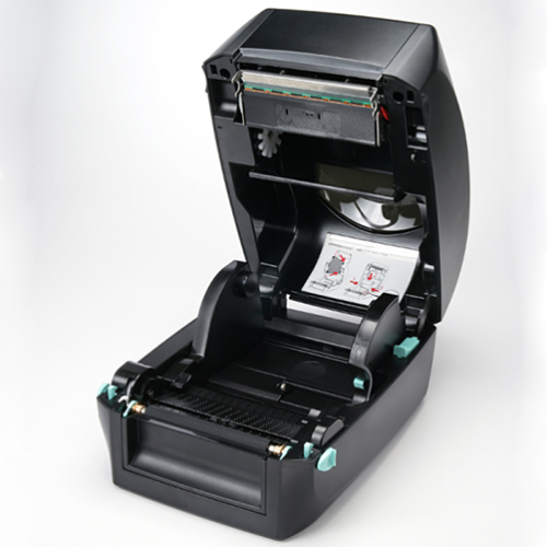 Impresora sobremesa Godex RT700 - etiqueting