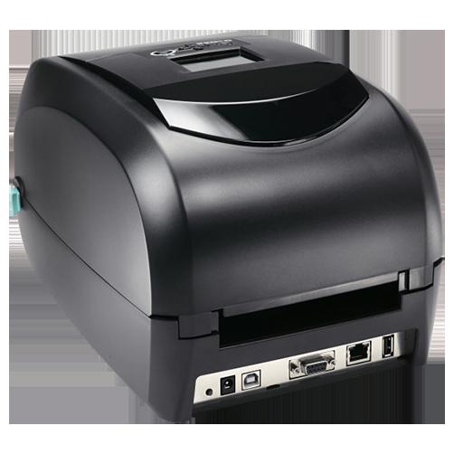 Impresora Sobremesa Godex RT700iW WIFI - etiqueting