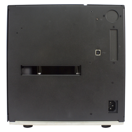 Impresora Industriall Godex ZX420 - etiqueting