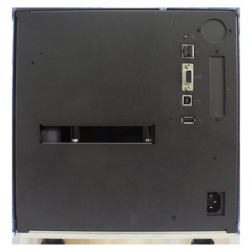 Impresora Industrial Godex ZX420i - etiqueting